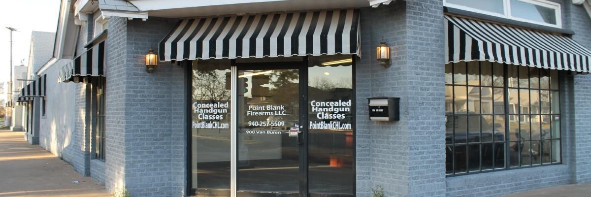 concealed handgun classes chl class in wichita falls texas